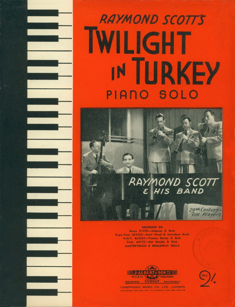twilight-in-turkey-music