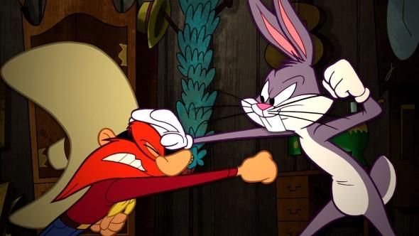 bugs-bunny-8