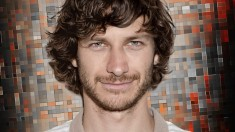 Our good friend Walter De Backer, a.k.a. Gotye