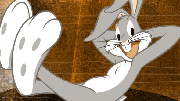6543b55ed5b Accidental Music for Animated Mayhem | Raymond Scott (1908-1994)