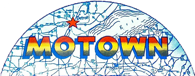 motown4