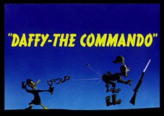 Daffy-TheCommando